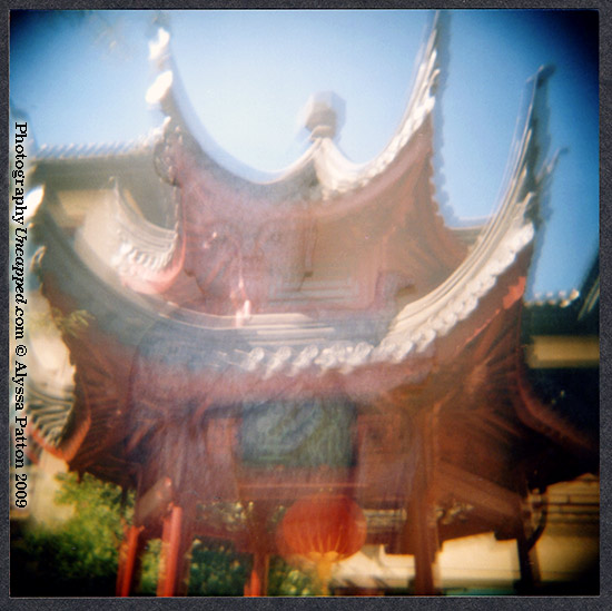 Holga  - Ho Gwong