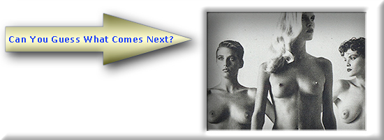can-you-guess-550x200-helmut-they-are-coming