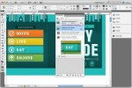 Creative Suite CS5 New CS Review Feature Announced by Adobe CTO Kevin Lynch