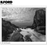 Ilford Announces New Multigrade Art 300 Paper