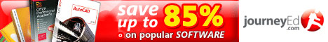 adobe student academic version discount cs6