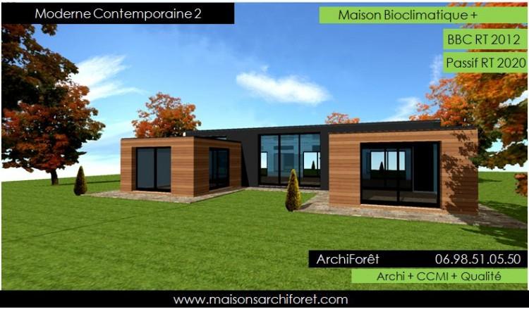 Hmbc Prix. Slide With Hmbc Prix. Montage Duune Maison Modulaire ...