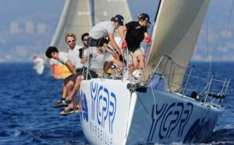 Med-Race 2011