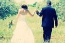 Photo Maltese - Mariage - Wedding
