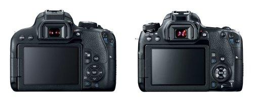 Medium Of Canon T6i Vs T6s