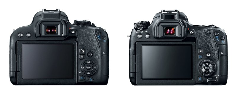 Large Of Canon T6i Vs T6s