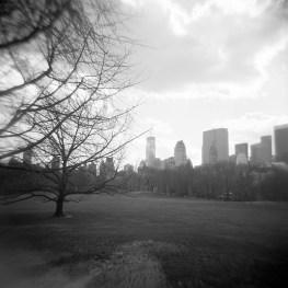 201202-newyork027