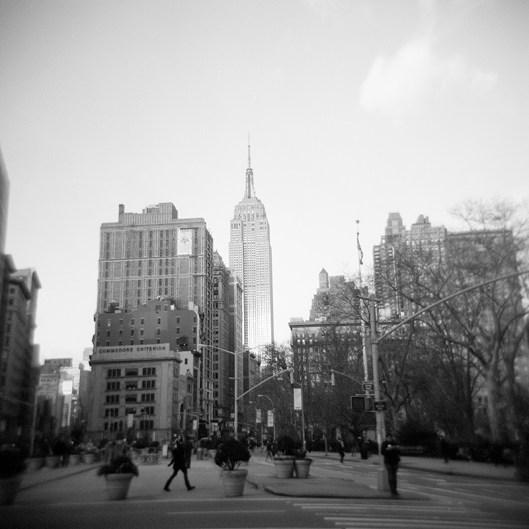 201202-newyork069