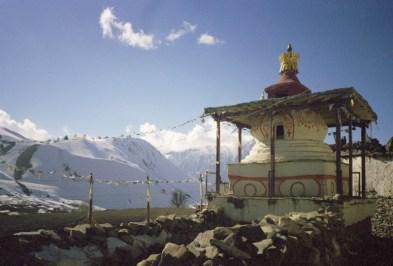 Travel » Nepal