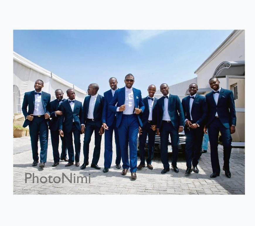 groom, bridegroom, best man, groom's men, wedding, photonimi