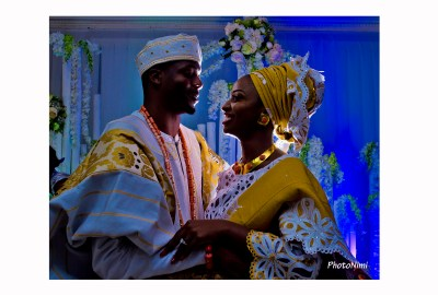 Toyin & Ayo... Wedding Pics, church wedding, traditional wedding, photonimi, wedding photographer