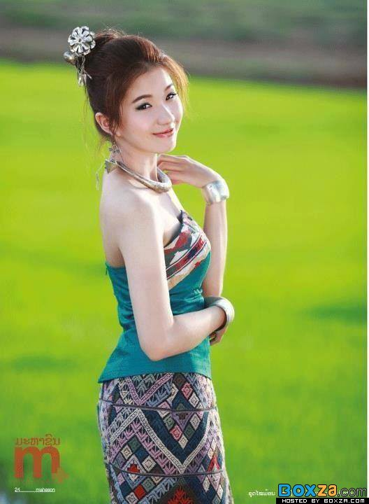 Famous Wallpapers For Girls Laos Girls Cute Laosgirls Laos Sexy Girls Lao Cute Girls