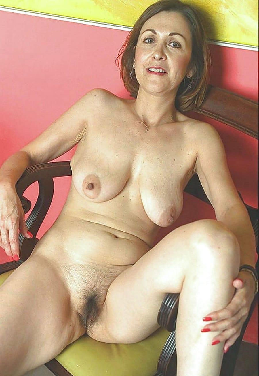 image fille nue sexy vieilles salopes sur strasbourg