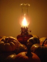 Harvest Oil Lamp Picture | Free Photograph | Photos Public ...