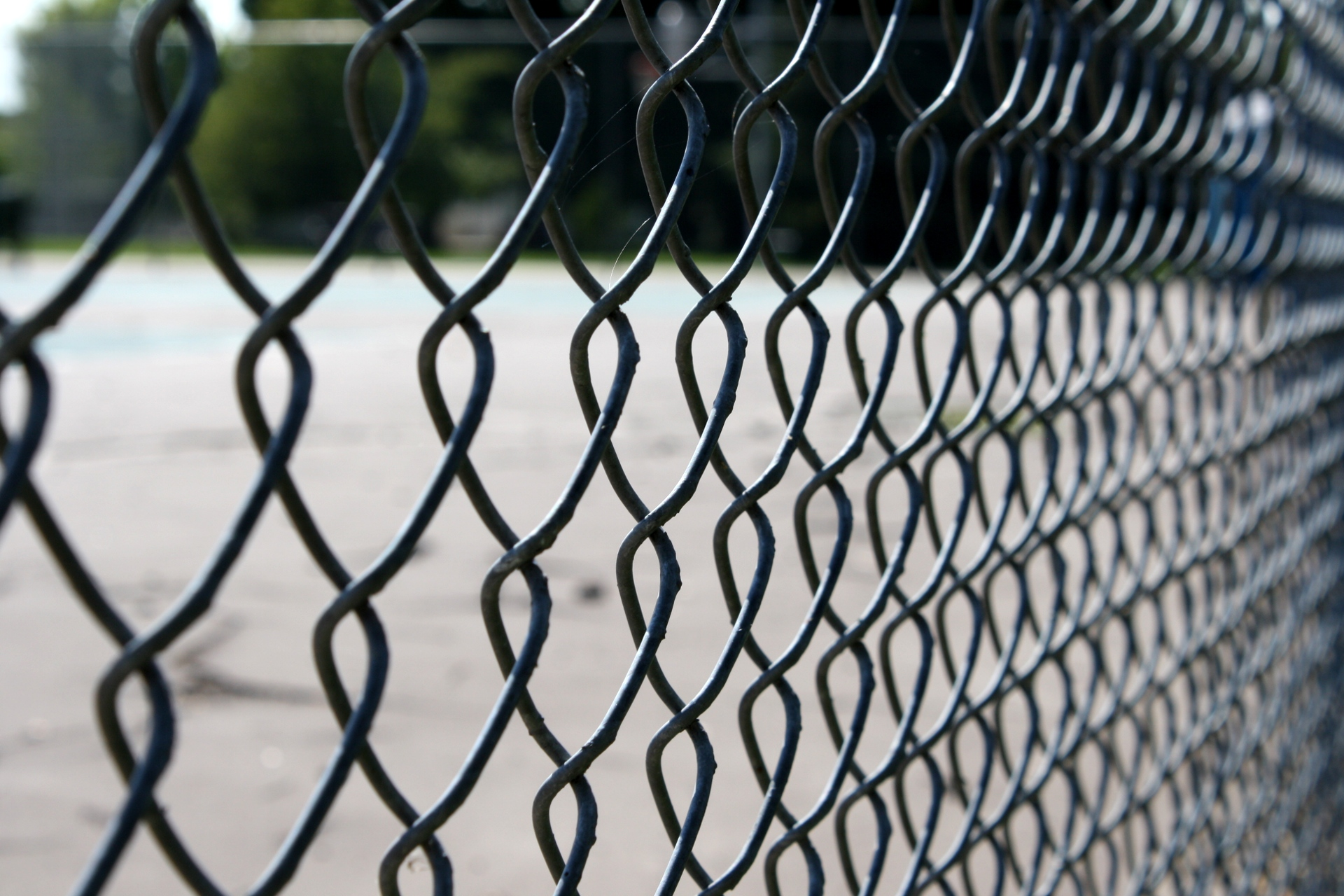 Fence Supplies: Fence Supplies Home Depot