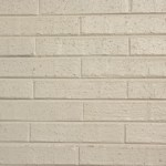 Lancaster Blend Brown Bricks