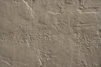 Painted Stucco Wall Texture Picture | Free Photograph ...