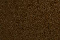 Brown Painted Wall Texture Picture