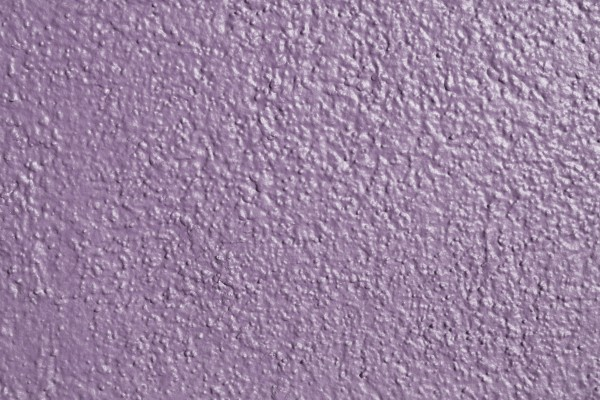 Purple Heather Colored Painted Wall Texture Picture Free