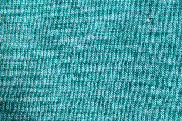 Cyan Wallpaper Hd Teal Woven Fabric Close Up Texture Picture Free