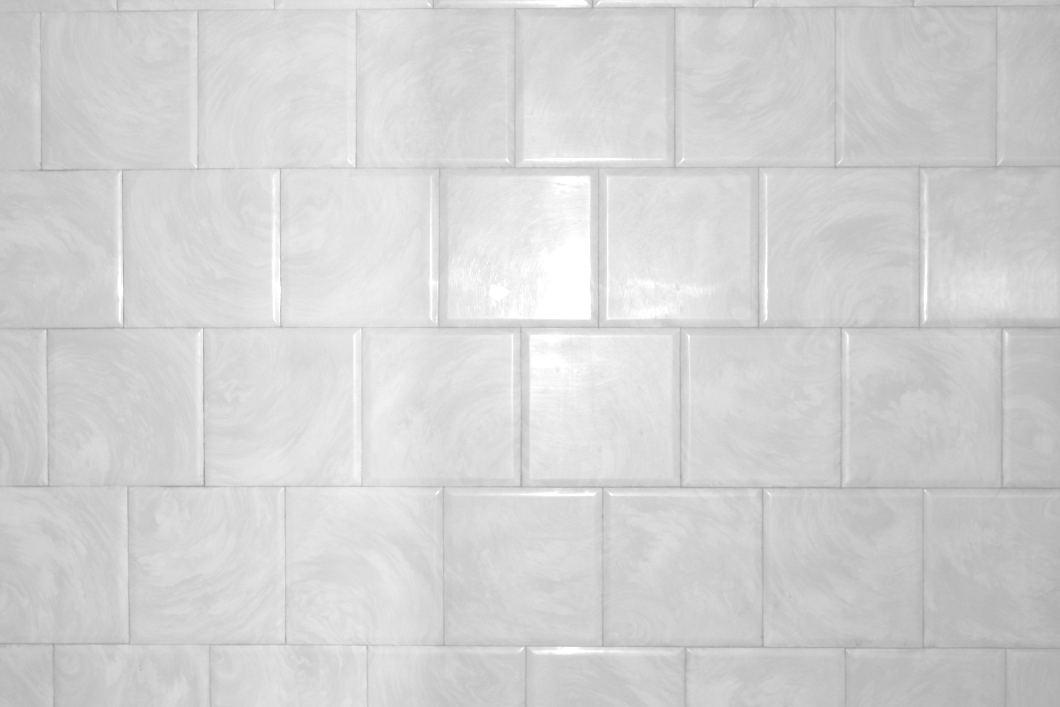 Tile wall with texture bathroom tiles floor and wall