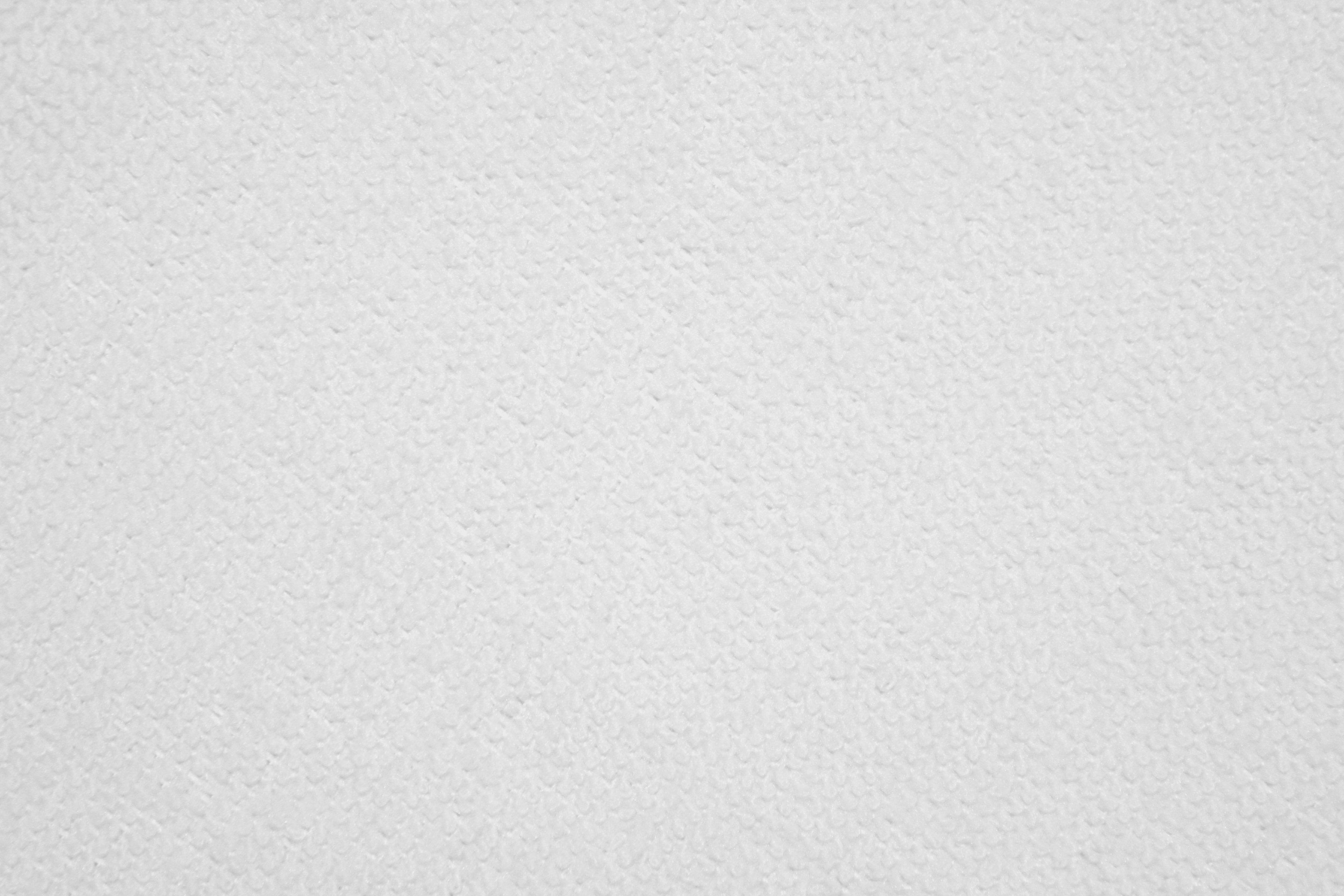 Wild textures free high resolution textures backgrounds and - Free High Resolution Fabric Textures Wild Textures Free High Resolution Fabric Textures Wild Textures White