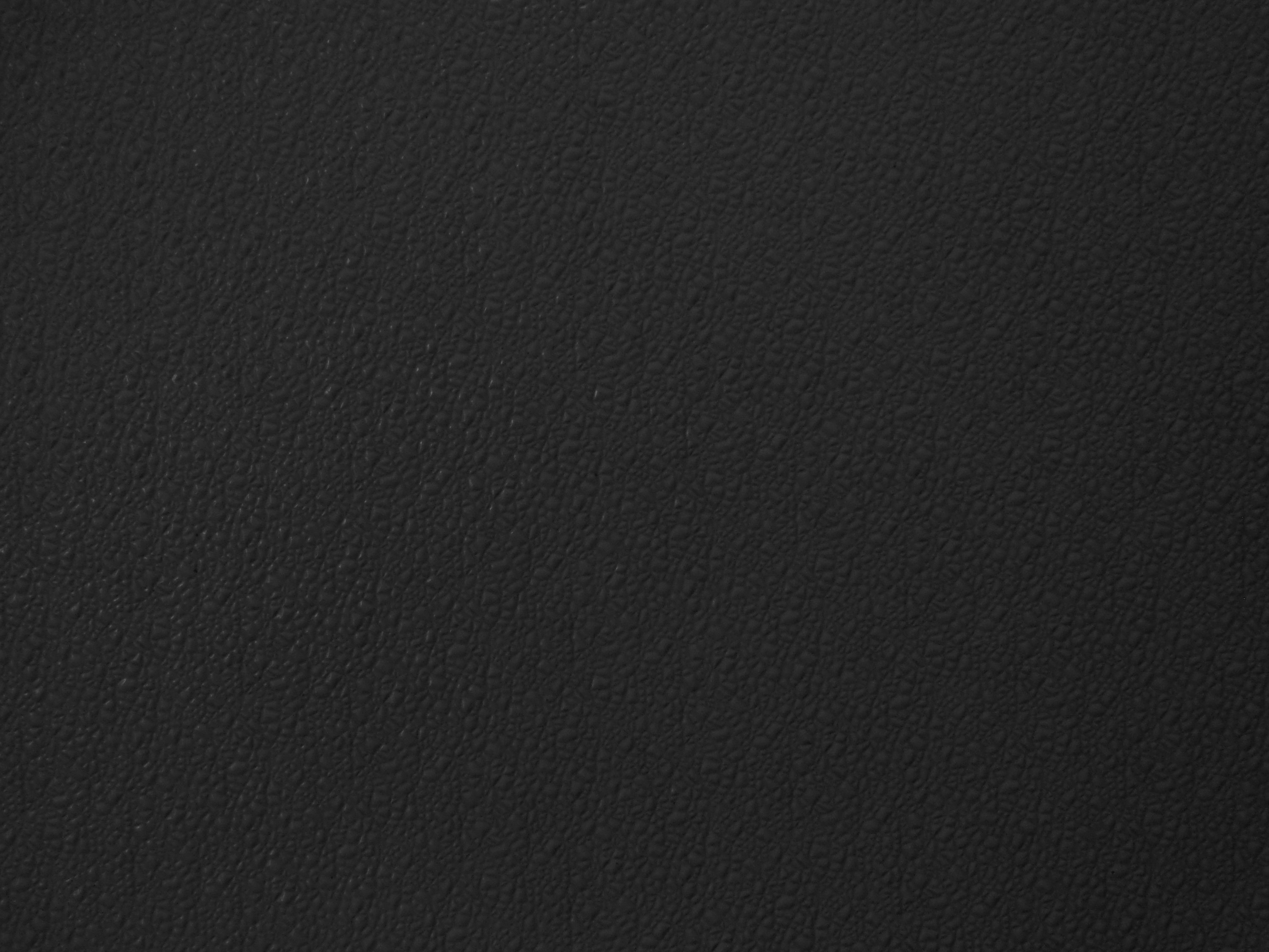 Car Background Wallpaper Hd Download Bumpy Black Plastic Texture Photos Public Domain