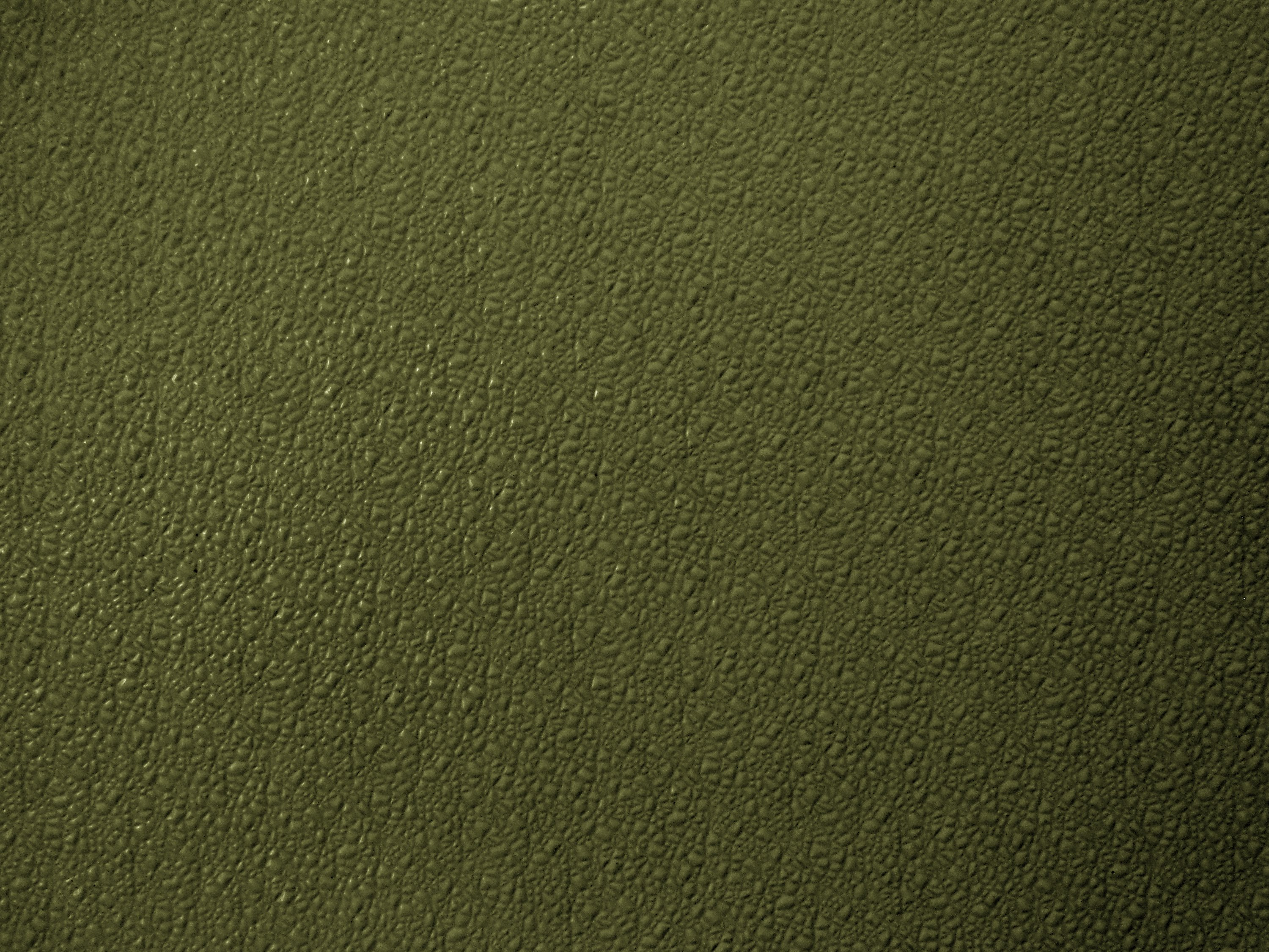 Black And Gold Textured Wallpaper Bumpy Olive Green Plastic Texture Picture Free