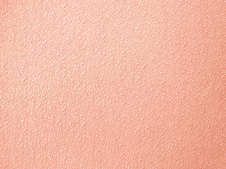 Black And Cream Damask Wallpaper Bumpy Peach Colored Plastic Texture Picture Free