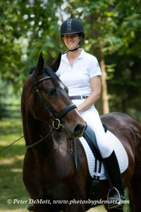 RR3D0178FB 200x300 Greenstone DLSC Dressage show June 16 2012 portraits and tests