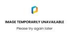 NLD/Amsterdam/20140714 - AFW 2014 SS, show Marga Weimans, Victoria Koblenko (Anneke Janssen/foto: Anneke Janssen)