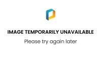 NLD/Amstelveen/20141126 - Lancering parfum Mart Visser, designer Mart Visser met zijn parfum (Edwin Janssen/foto: Edwin Janssen)