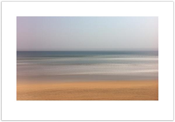 Impressions of a Liberian Beach (Ian Mylam/© Ian Mylam (www.ianmylam.com))