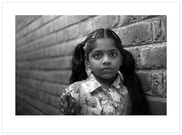 Chennai, India, 2013 (© Ian Mylam)