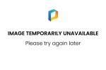 NLD/Dronten/20140922 - Golftoernooi Stichting Pijn bij Kanker, Ernst Daniel Smid (Anneke Janssen/foto: Anneke Janssen)