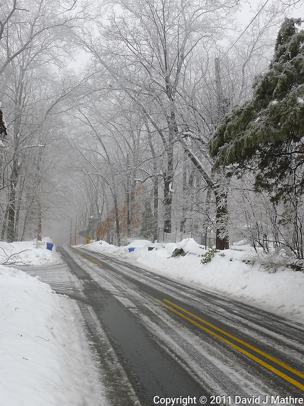Ice Storm 02-Feb-2011 (David J Mathre)