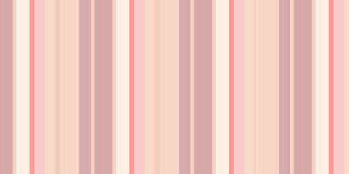 Cute Lace Wallpaper 24 Pastel Pink Striped Patterns Backgrounds Photoshop