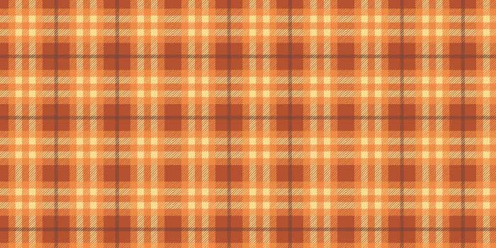 Hipster Fall Wallpaper 12 Fall And Autumn Plaid Patterns Photoshop Free Brushes