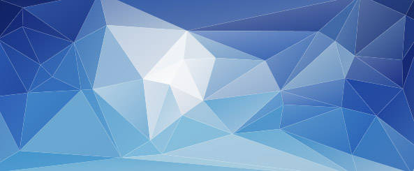 Low Poly Iphone Wallpaper Wallpaper Photoshop Tuto