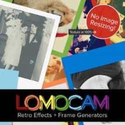 lomocam (Custom)