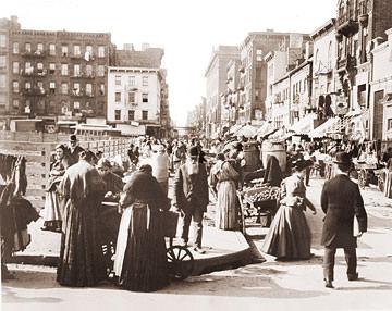 Hd Wallpaper Little Girls Wedding Hester Street Historical Photos Of Old America