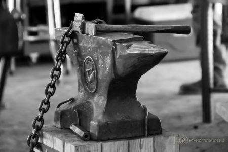IronMasters-07165