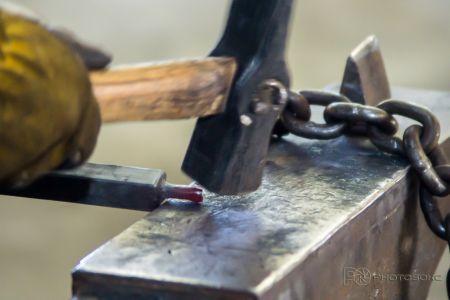 IronMasters-07254