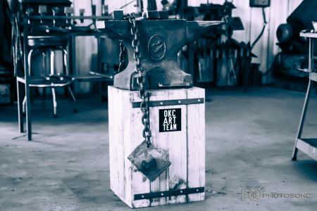 IronMasters-07290