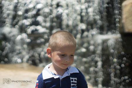 PhotosOKC-Angel-00898