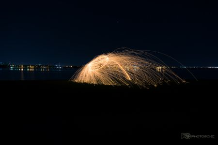 SteelWool-07064