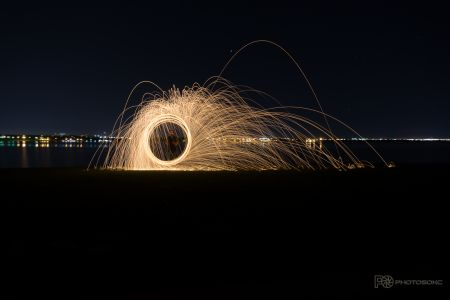 SteelWool-07066