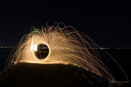 SteelWool-07068