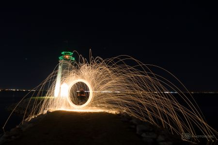 SteelWool-07069