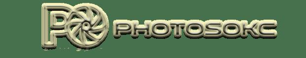 PhotosOKC Logo